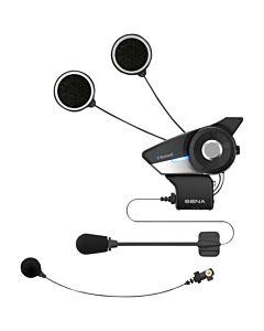 Sena 20S EVO kommunikationssystem single
