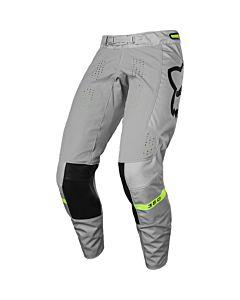 FOX 360 Merz Cross bukser
