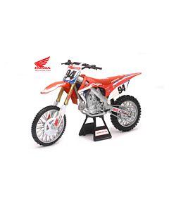 Team Honda HRC Ken Roczen