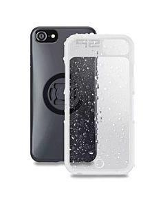 Regncover til iPhone 12/12pro
