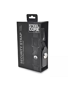 Kriega Steelcore Strop