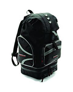 Buffalo Backbag 37 liter