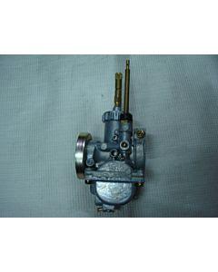 Karburator til YB100
