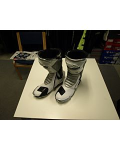 M Tech racing støvler