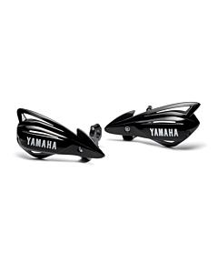 Yamaha håndbeskyttere