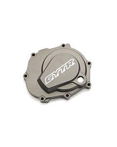 Yamaha GYTR Tændingsdæksel