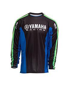 Yamaha Cross trøje