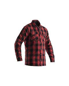 RST Lumberjacket (skovmandsskjorte) MC skjorte/jakke