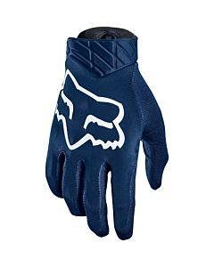 FOX AIRLINE Cross handsker