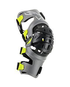 Alpinestars Bionic-7 Knæskinner