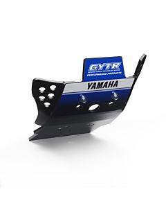YZ85 beskyttelses bundplade GYTR