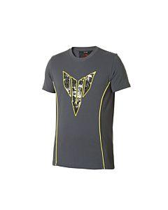 Yamaha MT Fluo T-shirt