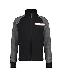 Yamaha Termo trøje