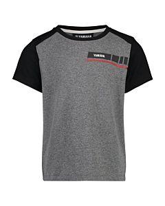Yamaha REVS T-shirt til børn