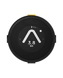 Beeline GPS Display Sort