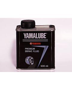 Yamalube bremsevæske