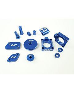 Yamaha Bling Kit Yamaha