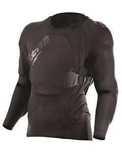 Leatt Airfit Lite beskyttelses trøje