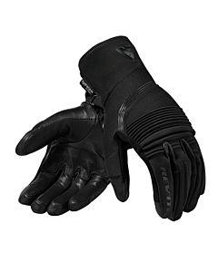 REVIT Drifter 3 2O Dame MC handske