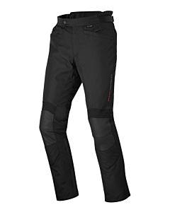 Revit Factor 3 bukser