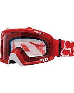 FOX AIR DEFENCE Cross briller
