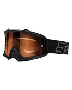 FOX AIR SPACE Enduro Cross briller
