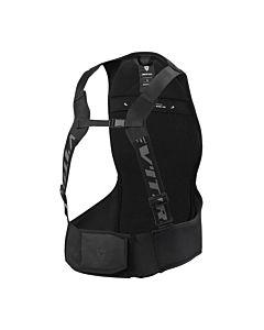 Back Protector Slingshot