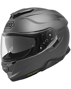 SHOEI GT-Air 2 mat Grå MC Hjelm