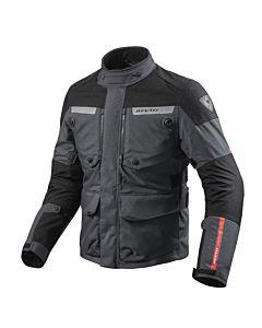 Revit Horizon 2 MC jakke