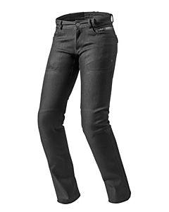 REVIT Jeans Orlando H2O Ladies