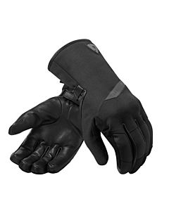 REV'IT Gloves Anderson H2O