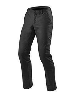 REVIT Alpha MC bukser til mænd