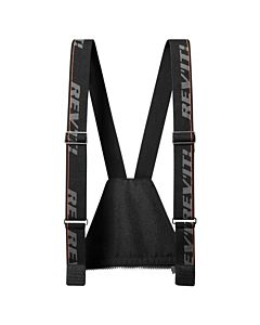REVIT seler suspenders strappers