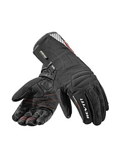 Revit  Fusion GTX  MC handsker