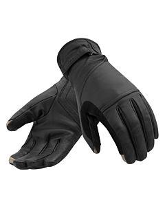 REVIT NASSAU H2O MC handsker