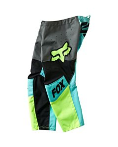 FOX Kids Trice 180 cross bukser
