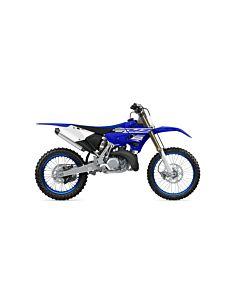 Yamaha YZ 250 - 1