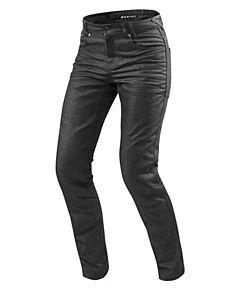 REVIT Lombard 2 MC bukser