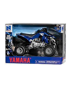 YAMAHA LEGETØJS ATV