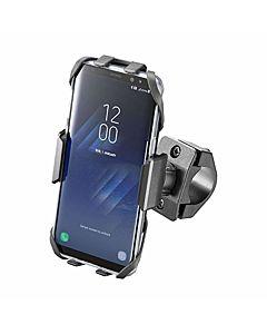 Cellularline Moto Crab