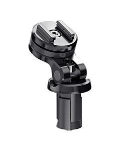 SP Connect kronrørs montering 12-30mm