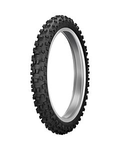 Dunlop MX33 70/100-19 Cross Fordæk