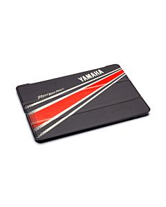 Yamaha REVS iPad-cover