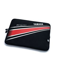 Yamaha Sleeve til laptop
