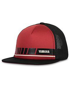 Yamaha REVS Cap til børn