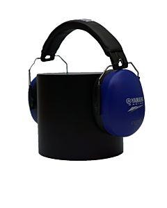 Yamaha høreværn til børn