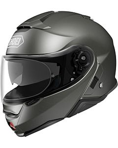 SHOEI Neotec 2 Antracite metallic  MC hjelm