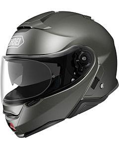 SHOEI Neotec 2 Antracite metallic  MC hjelm
