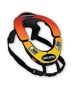 Ortema ONB Neck Brace-Gul-L