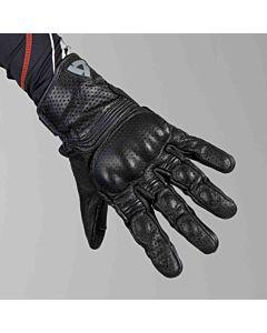 Revit FLY 2 MC handsker
